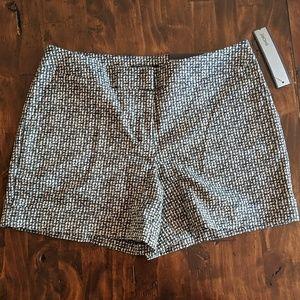Apt 9  Size 8 Women's Shorts